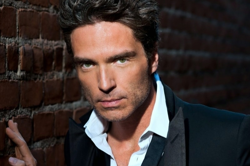 Richard Marx。