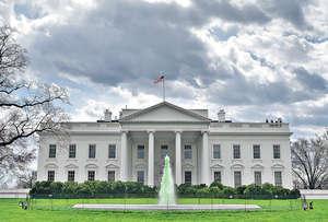 白宮還有十天左右便換新主人,但特朗普入主後,其國安團隊不但還未形成統一的外交路綫,還面臨成員之間的分歧,令團隊存有很大變數。(法新社資料圖片)