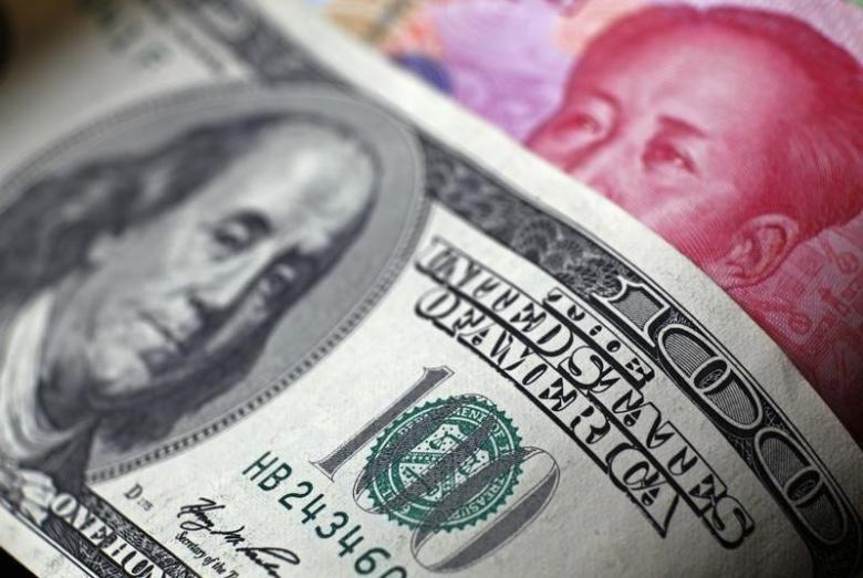 路透社引述多名銀行業人士表示,中國外匯監管機關已告知銀行業者,要求他們對抑制資本外流的相關指令保密。