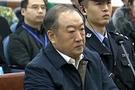 蘇榮當庭表示服從法院判決,不上訴。