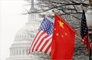 美國總統特朗普落實退出跨太平洋夥伴協定,中國很可能成為大贏家。
