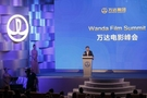 在中國政府控制外流資本之際,傳萬達斥資10億美元收購美國電視節目製作公司Dick Clark Productions Inc.的交易遇阻。