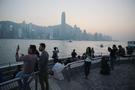 「歐睿國際」發布2017年度百大旅遊目的地城市排行榜,香港連續7年登上榜首,中國內地則共有5城市上榜。