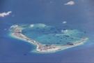 東盟將與中國共同設計一項南海行為準則,預計會在6月前完成制定框架的工作。(路透社圖片)