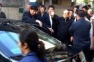前中共總書記江澤民3年前親赴上海探望表妹的視頻,近日突然被翻出,並在內地社交媒體瘋傳。