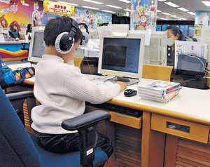 愈來愈多國家視編寫程式為新世代的核心技能,香港似明顯落後形勢。(資料圖片)