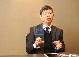 第一太平戴維斯九龍銷售部主管蕭兆新指出,隨着活化工廈措施於去年首季完結,全幢工廈的買賣有所減慢。