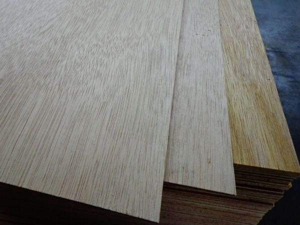 美國商務部宣布,初步判定從中國進口的硬木膠合板產品,存在補貼行為
