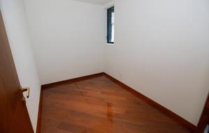第5座6樓B室