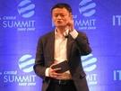 身家高達283億美元的阿里巴巴董事局主席馬雲,又爆出「金句」,他覺得自己還是一無所有。