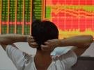 分析指,金融監管持續加強,流動性續偏緊,加上新股發行步伐加快,預計節後下周A股將維持反覆波動走勢。