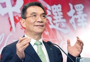 林毅夫在北大創辦的中國經濟研究中心,對經濟理論的貢獻,深遠地影響中國的經濟政策。(資料圖片)
