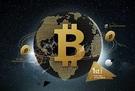 比特幣首破2600美元 虛擬貨幣總市值超越友邦!(短片)