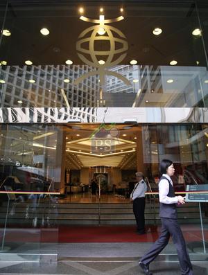 東亞銀行昨公布調高住宅按息0.1厘,H按實際供樓利率升至1.76厘,回復至去年8至9月水平。