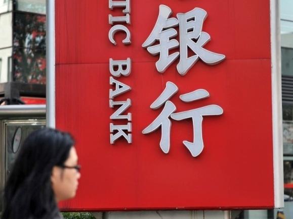 傳中銀監排查海外併購明星民企風險,多間銀行採取了避險措施。