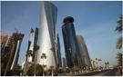 卡塔爾貨幣連跌數周 聯匯制度備受考驗