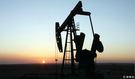 油價現反彈 石油股超賣可取(第三版)