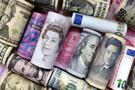 調查:香港富豪人數全球第八位