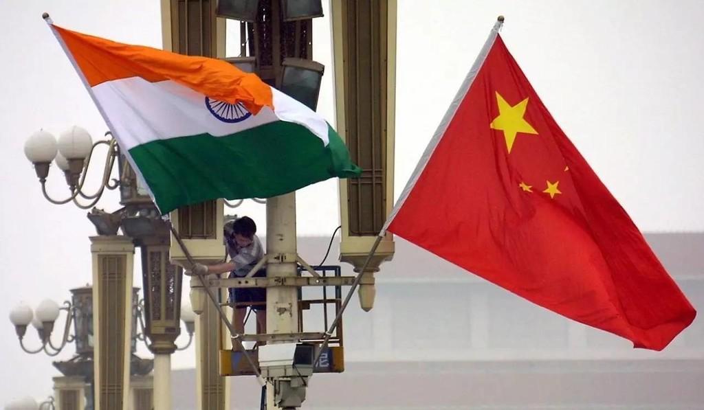 許多國際組織都預測,印度經濟動力將逐步超越中國,成為世界經濟的增長極。