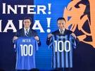 蘇寧集團出資2.7億歐元控股國際米蘭俱樂部。