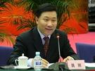內地2015年股災後被查的中證監前副主席姚剛,被開除黨籍與公職。