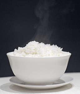 澱粉質對人體重要,是天然的抗食慾物質。(本報資料室)