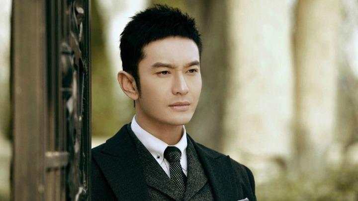 九寨溝發生7級強烈地震後,內地演員黃曉明立即透過他成立的「明天愛心基金會」捐出50萬元人民幣。