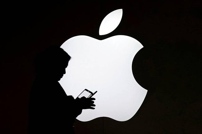 蘋果公司近期再順從中國的法規,在中國版的Apple Store下架VPN軟件。