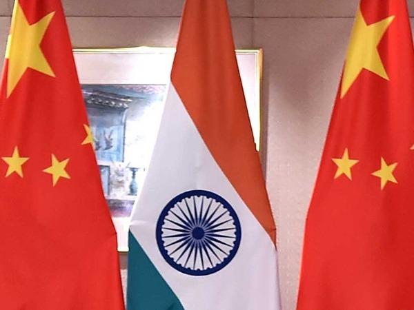 路透援引印度消息人士稱,中方願意在中印邊界100米。中國軍方指是假消息和無稽之談。