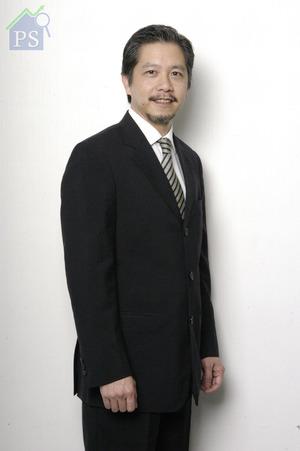中原工商舖黃瑋琮表示,甲廈業主反價未獲追價,成交減慢。