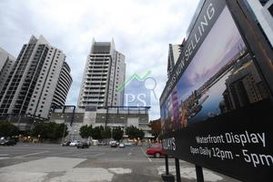 墨爾本貴為澳洲第二大城市,人口增長速度更超越悉尼,帶動私人物業交投及租務市場。