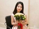 日前在日本北海道發現的女屍,確定為失蹤多時的中國女教師危秋潔。