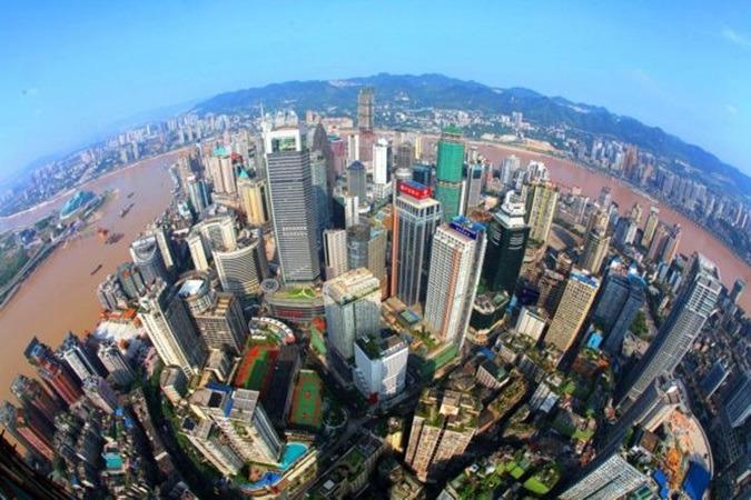國家統計局今天刊文表示,中國經濟有望繼續保持中高速增長。