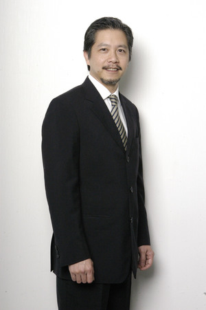 中原工商舖董事黃瑋琮預期,短期個別商廈再有新指標價成交。