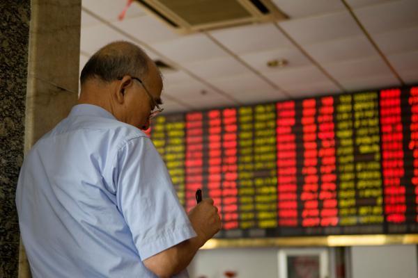 海通策略荀玉根、姚佩認為,未來市場將穩步前行。