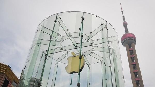 蘋果即將推出新一代手機,但價格和本土品牌競爭等因素,外界並不看好iPhone 8會在中國大賣。