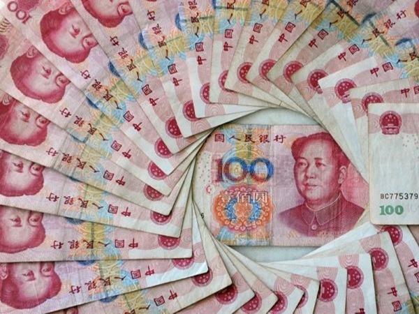 國家外匯管理局副局長陸磊今天表示,人民幣匯率將更具彈性。