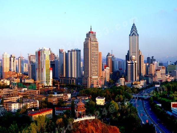 平安證券宏觀發布的報告中,新疆烏魯木齊的未來房價最有上漲空間的城市。