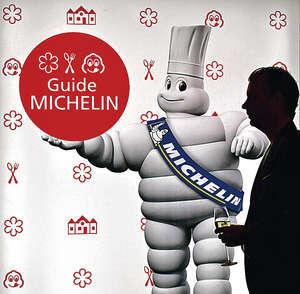 有食肆對米芝蓮星級評價趨之若鶩,但亦有不少餐廳名廚表明希望能獲除名,專心做好烹飪和營運。(法新社資料圖片)