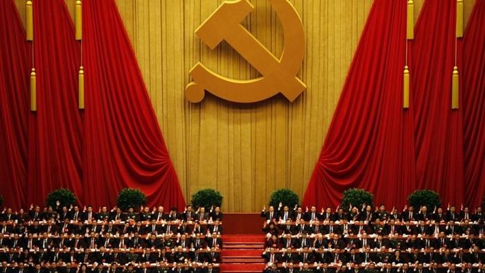 中共十九大預定下月18日召開,中共高層人事將在這場5年一度的黨代會中洗牌。