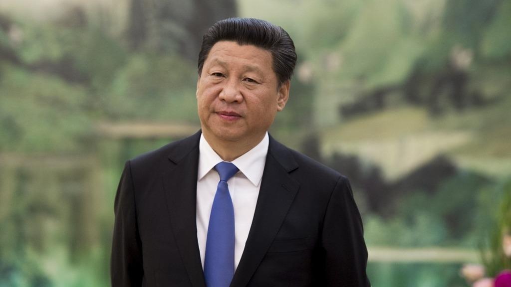 中共總書記習近平自2012年中共十八大執政後,利用反腐和「小組治國」兩大手段,集中和鞏固權力。