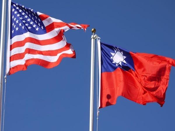旨在促進台灣與美國間的高層級交流《台灣旅行法》,在美國眾議院外交委員會獲一致通過。