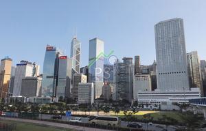 對於明年樓市走勢,田兆源相信能得以平穩發展,預計樓價可望升5至10%。