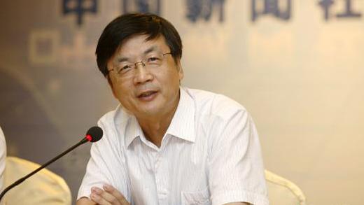 中新社前社長劉北憲涉嫌嚴重違紀,中紀委對他作開除黨籍、取消其退休待遇處分,並將其移送司法機關處置。