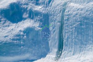 冰川漸漸融掉,你又捨得嗎?氣候暖化是當下必須解決的全球議題。
