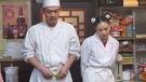傳蒼井優飾演的內地球手(右),有「醜化」中國人之嫌,因此戲份大幅遭刪剪。