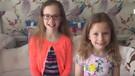 羅傑斯兩位女兒講中文可媲美播音員,內地網友紛紛感歎「比我還標準」