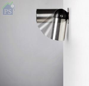 花灑頭的變動幅度超過180度,比坊間同級設計的兼容度更高。