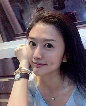 「炫富律師」張晴自稱律師事務所合夥人言論內容真實性存疑,廣東律師協會發函要求調查。