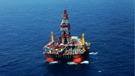油價趨勢向上 油股逢回吐吸納(第三版)